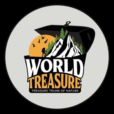 World Treasure