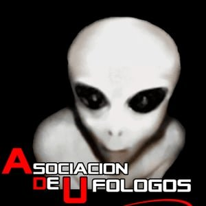 Comunidad Ufologica www.ovnispain.com