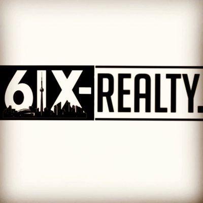 6ix-Realty.com