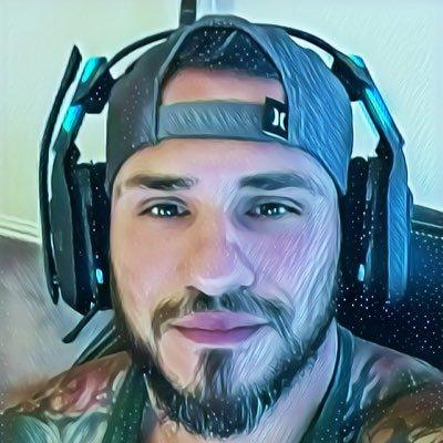 Trey 💎 Rodriguez (@TheRareONE88) Twitter profile photo