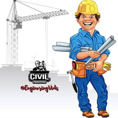 Civil Engineering