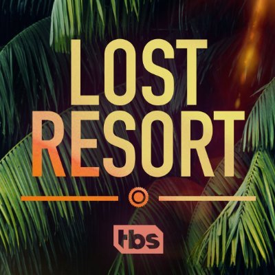 Lost Resort (@lostresorttbs) Twitter profile photo