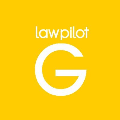 Lawpilot GUARDIAN™