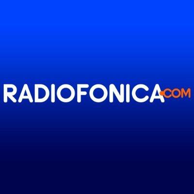 RADIOFONICA 100.7