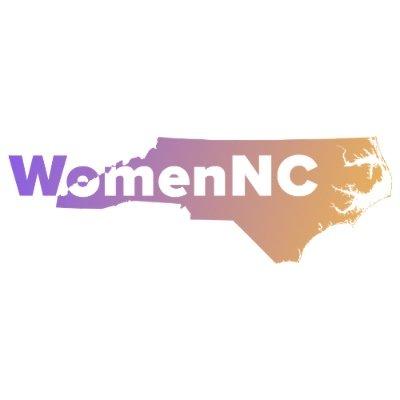 WomenNC