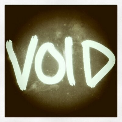 VOID SKATEBOARDS | Social Profile