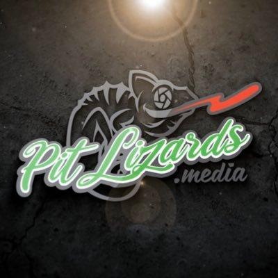 PitLizards.Media