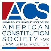 UB American Constitution Society
