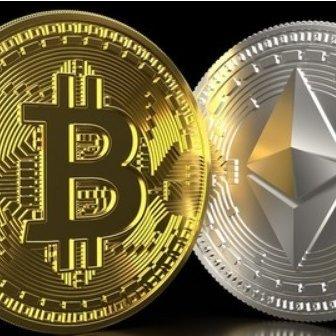 Átváltás készpénzről kriptopénzre – másodpercek alatt