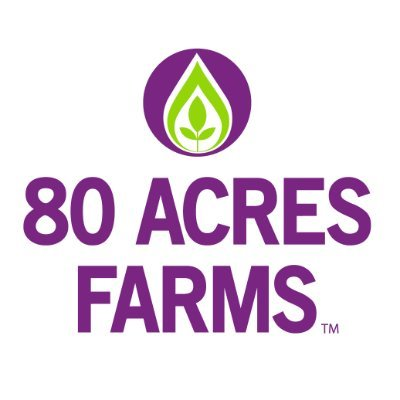 80AcresFarms
