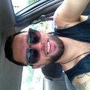 Dustin Barker - @dustin_barker - Twitter