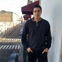 Aarón Ness - @AaronNess18 - Twitter