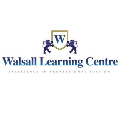 Walsall Learning Centre