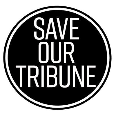 Chicago Tribune Guild