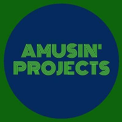 amusinprojects