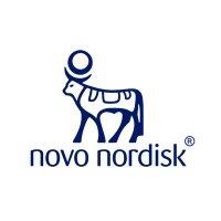 Novo Nordisk India (@NovoNordiskIN) Twitter profile photo