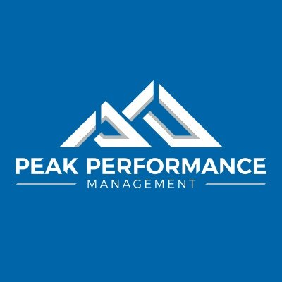 Peak Performance Management