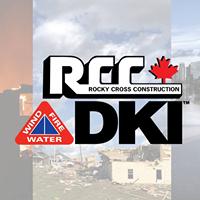 Rocky Cross Construction DKI
