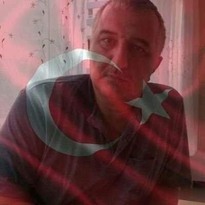 @celik80ee twitter profile photo