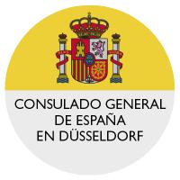 Generalkonsulat des Königreiches Spanien in Düsseldorf
