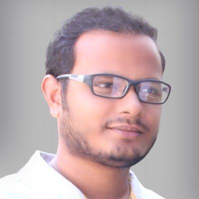 Towhidujjaman (@tlingkon) Twitter profile photo
