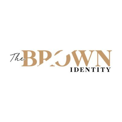 The Brown Identity