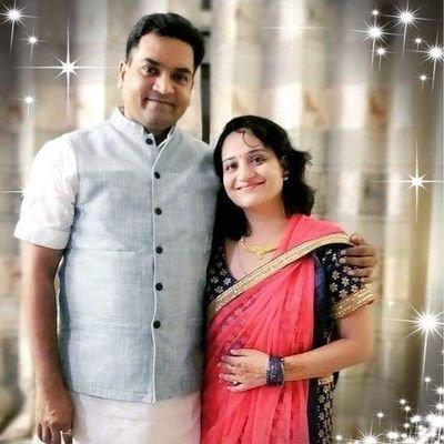 @KapilMishra_IND