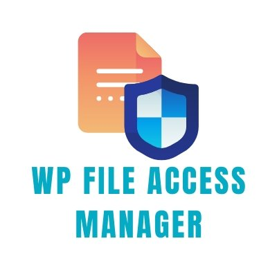 Avatar of wp file access manager
