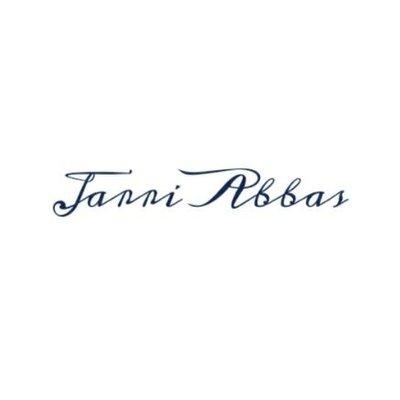Jarri Abbas (@JarriAbbas090) Twitter profile photo