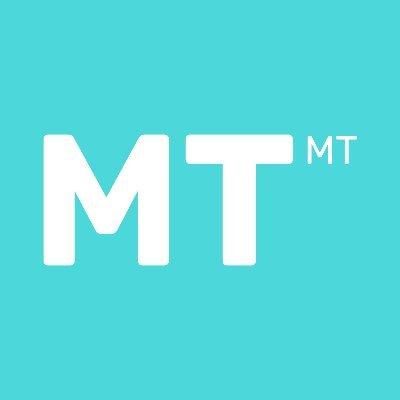 Madame Tech - Freelance Tech Recruitment