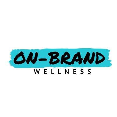 On-Brand Wellness