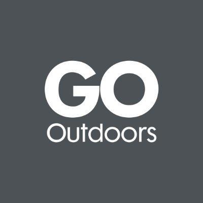 @GOoutdoors