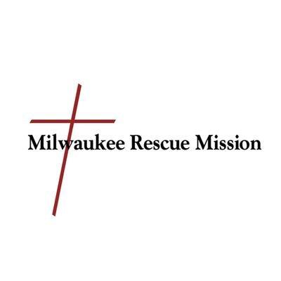 Milwaukee Rescue