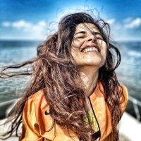 Genelia Deshmukh ( @geneliad ) Twitter Profile