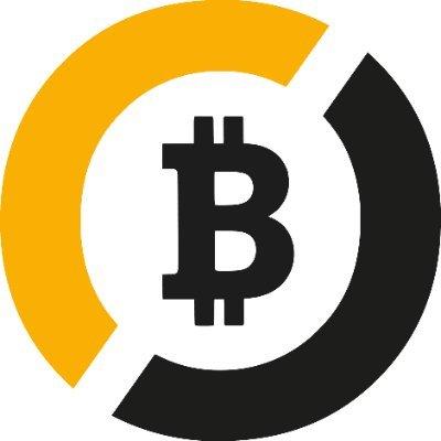 urmăriți plata bitcoin