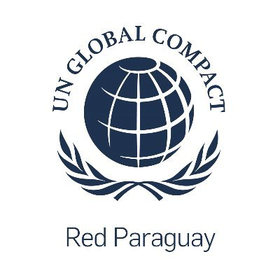 Pacto Global Paraguay