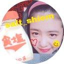 salt_shiom