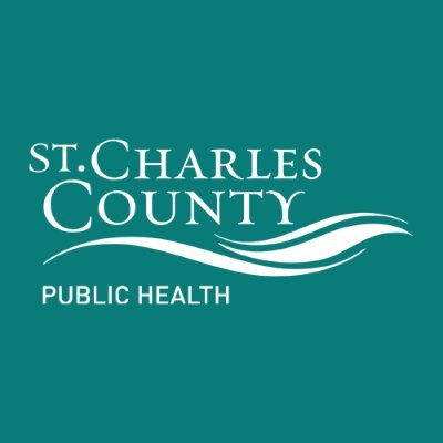 St. Charles County Public Health (@SCCHealth) Twitter profile photo