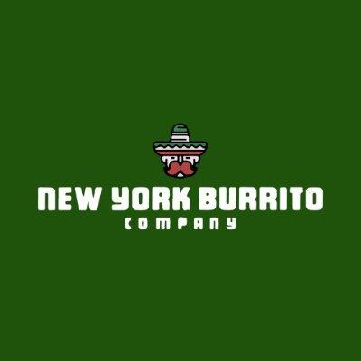 New York Burrito Company