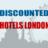 LondonHotels247