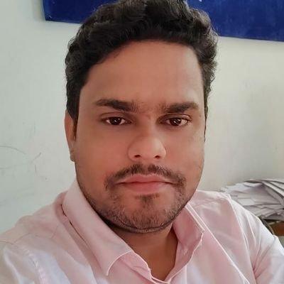 shashank singh