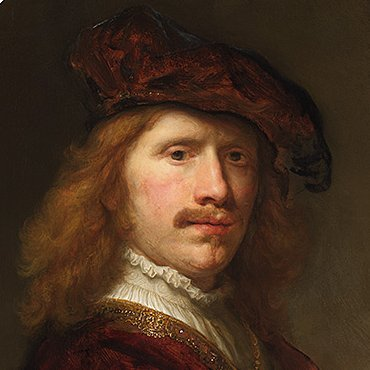 The Leiden Collection On Twitter Only 1 Month Left To See The Age Of Rembrandt And Vermeer Masterpieces Of The Leiden Collection At The Pushkin State Museum Theartsmuseum In Moscow Theleidencollection Leideninrussia