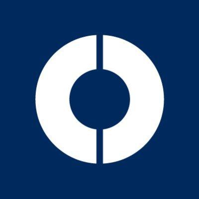 Schroders UK Advisers