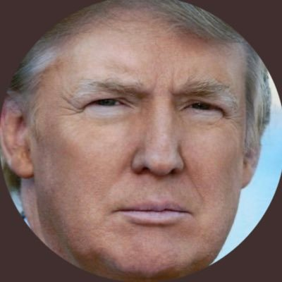 "Donald ""Madden"" Trump *PARODY*"