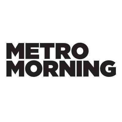 @metromorning