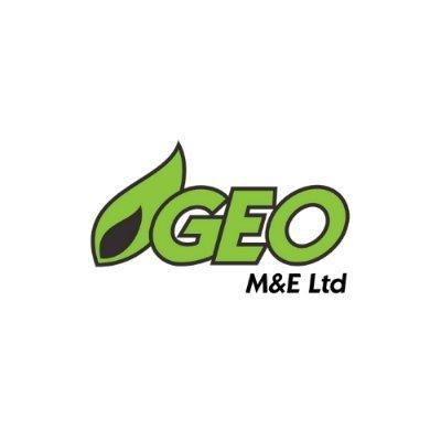 Geo M&E Ltd
