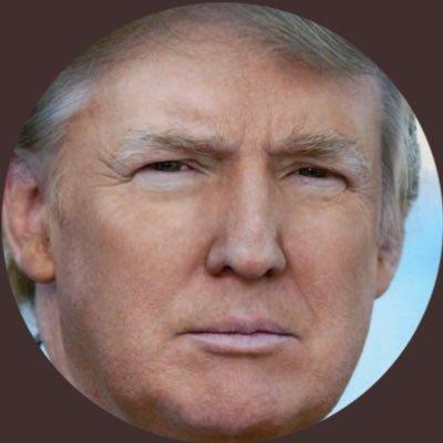 Donald J. Trump 🇺🇸 com...
