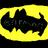 Dark Knight (@DarkKnight_jp)