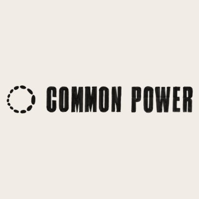 Common Power