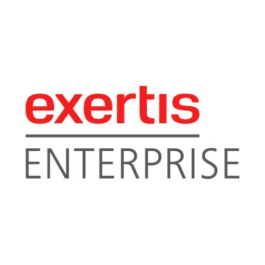 @ExertisEnt